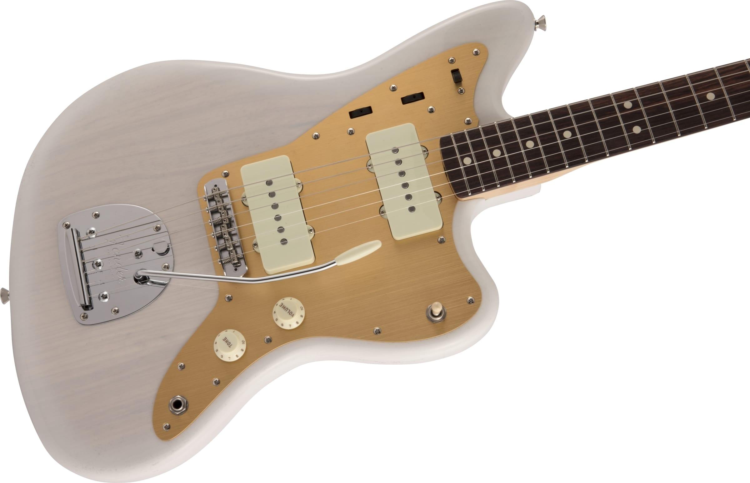 Fender Heritage Series '60s Jazzmaster