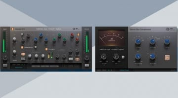 SSL Native Essentials Bundle