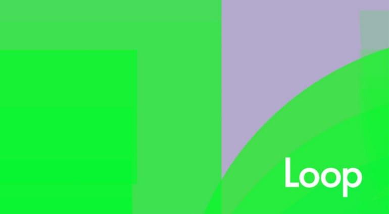 Ableton Loop At Home