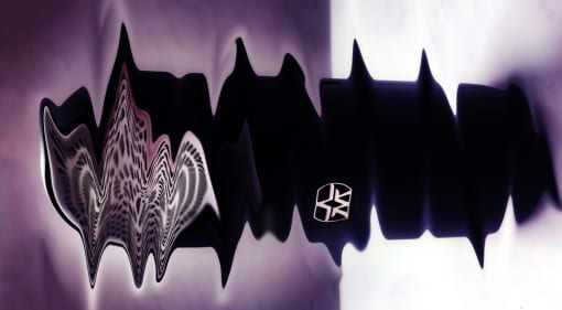 Aston Elements teaser image