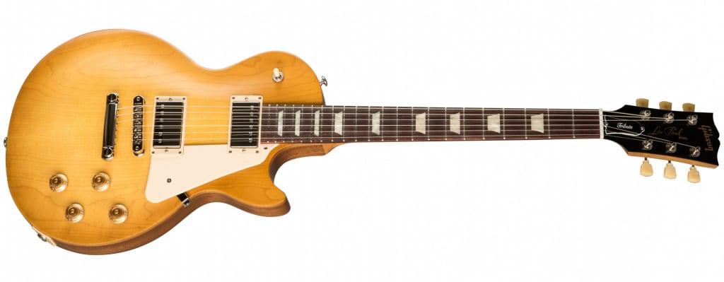 Gibson Les Paul Tribute 2019