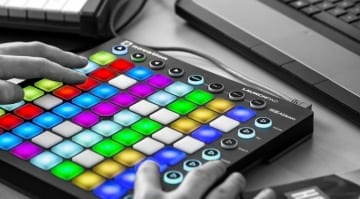 Novation Launchpad MK2 deal