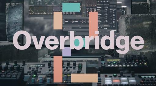 Elektron Overbridge 2.0
