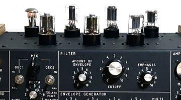 Eternal Engine Apparatus