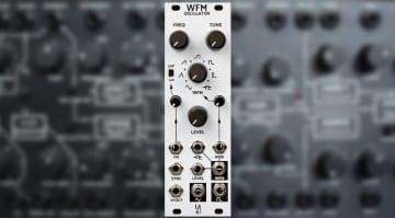 LA67 WFM