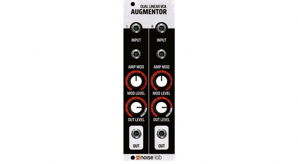 Noise Lab Augmentor