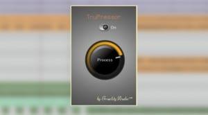 Truality Creation TruPressor