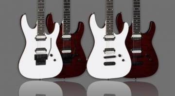 Dean Guitars MD24