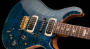 PRS Experience 2020 Modern Eagle V: Premium looks, features (and price)