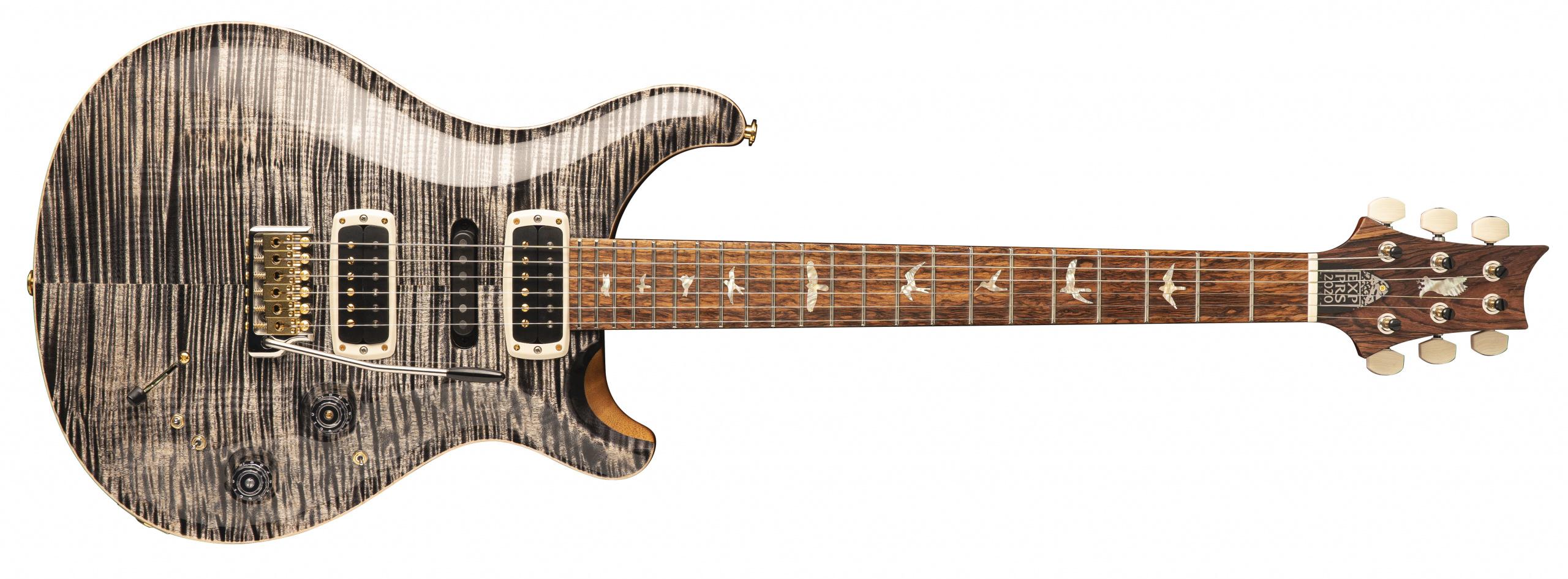 Modern Eagle V Charcoal