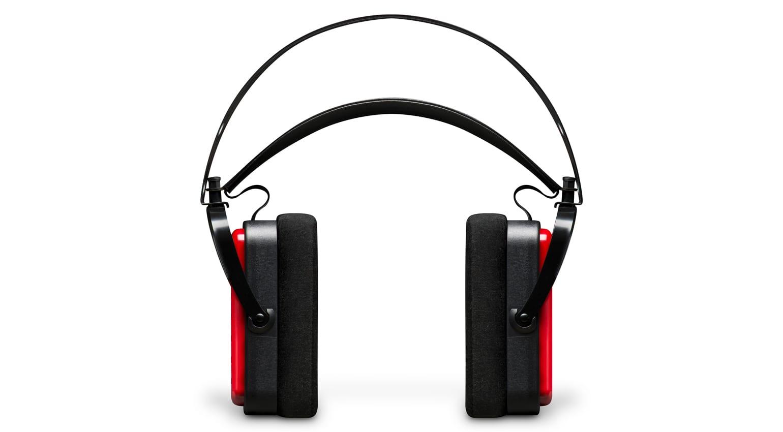 Avantone Planar headphones