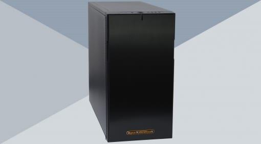 DA X Tower Pro