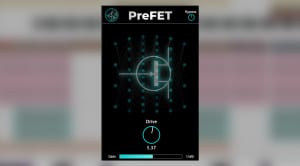 Best free plug-ins this week: PreFET, TuPRE and Stochas