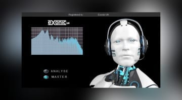 Exonic UK AI Master