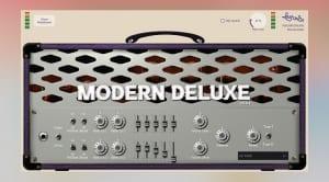 Lostin70s Modern Deluxe