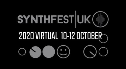 SynthFest 2020