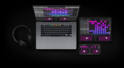 How to Optimise Your Apple Mac For Making Music with a DAW