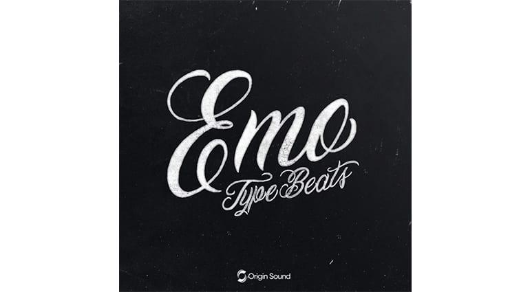 origin sounds emo type beats