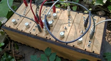 Stem Modular System