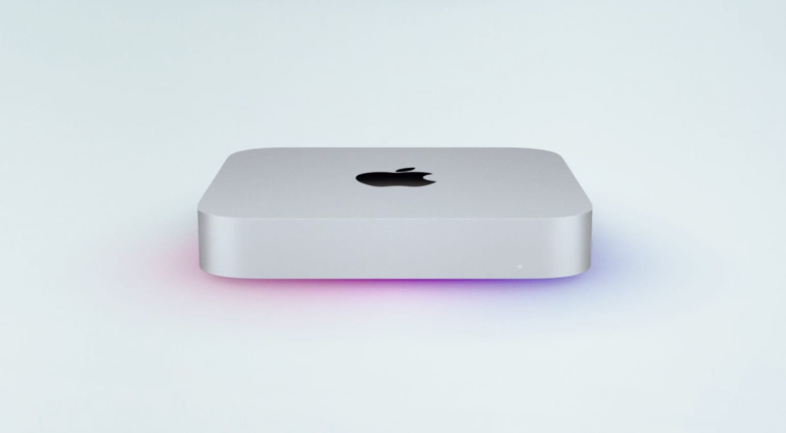 Apple Mac Mini 2020 M1