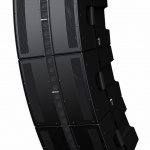 PreSonus CDL12P Live PA Speaker Array