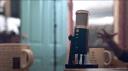 PreSonus Revelator: More than a USB Microphone?