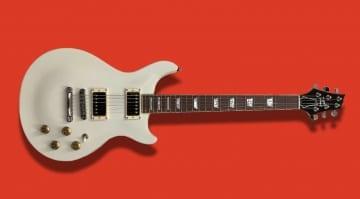 b3 Guitar SL-K Double-Cut
