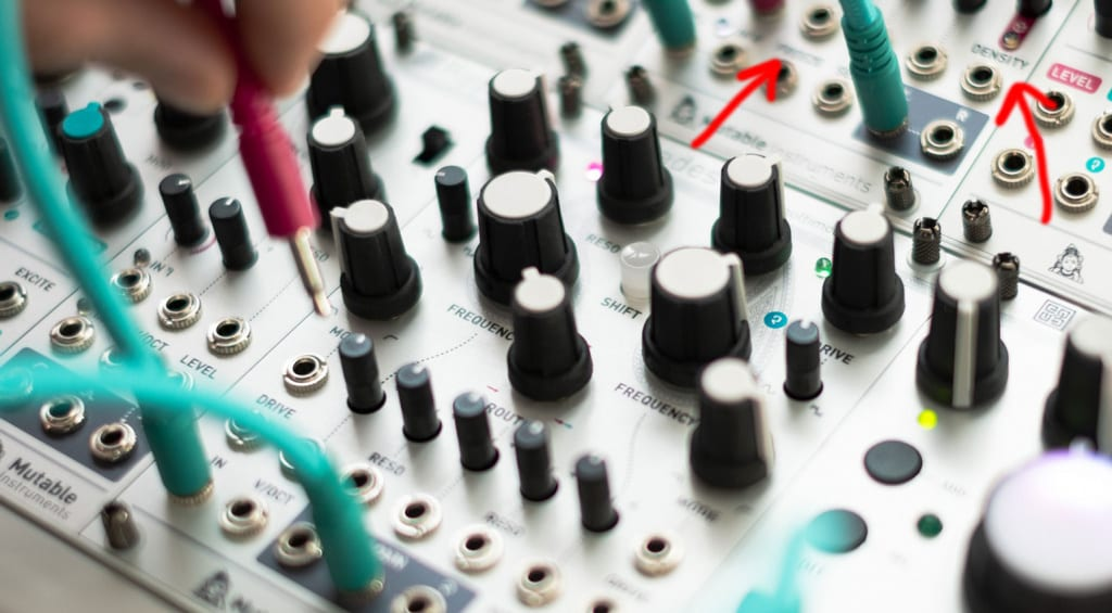 Mutable Instruments Clouds 2?
