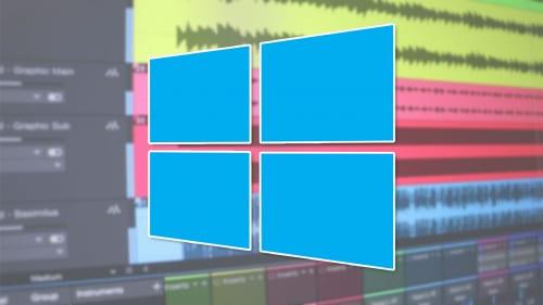 Windows Tweaks