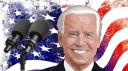 Biden Inauguration marks return of Shure Presidential Pair Microphones