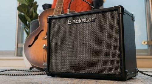 Blackstar ID-Core V3