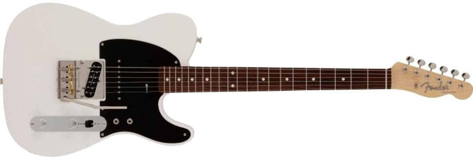 Fender Japan Miyavi Signature Telecaster
