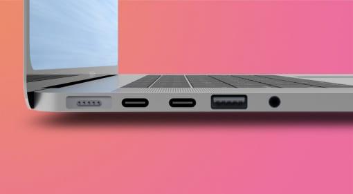Ports-2021-MacBook-Pro-Mockup-Feature-1