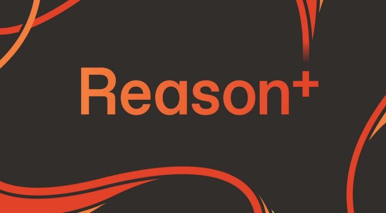 Reason Plus