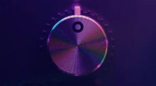 Universal Audio teaser