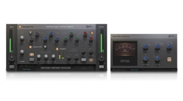 SSL Native Essentials Bundle deal