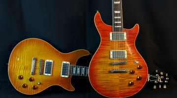 b3 Guitars SL59b3 Guitars SL59