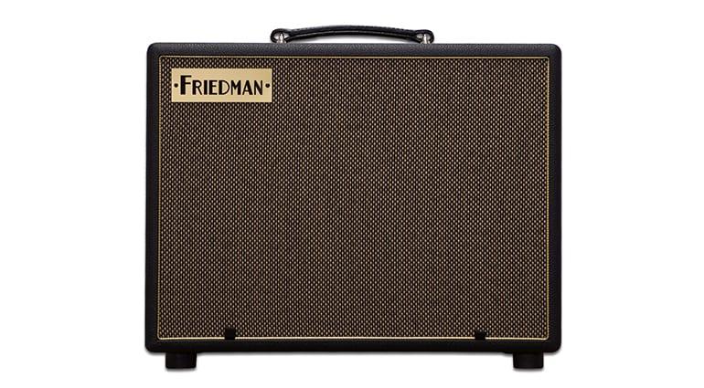 friedman asc-10 frfr cabinet