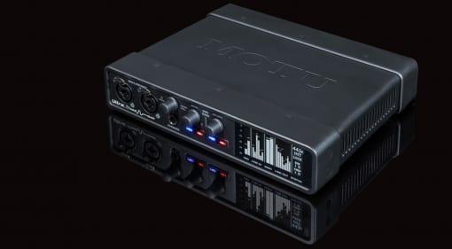 MOTU UltraLite-mk5-featured