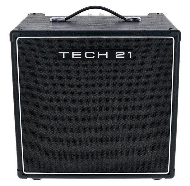 Tech 21 Power Engine Deuce Deluxe
