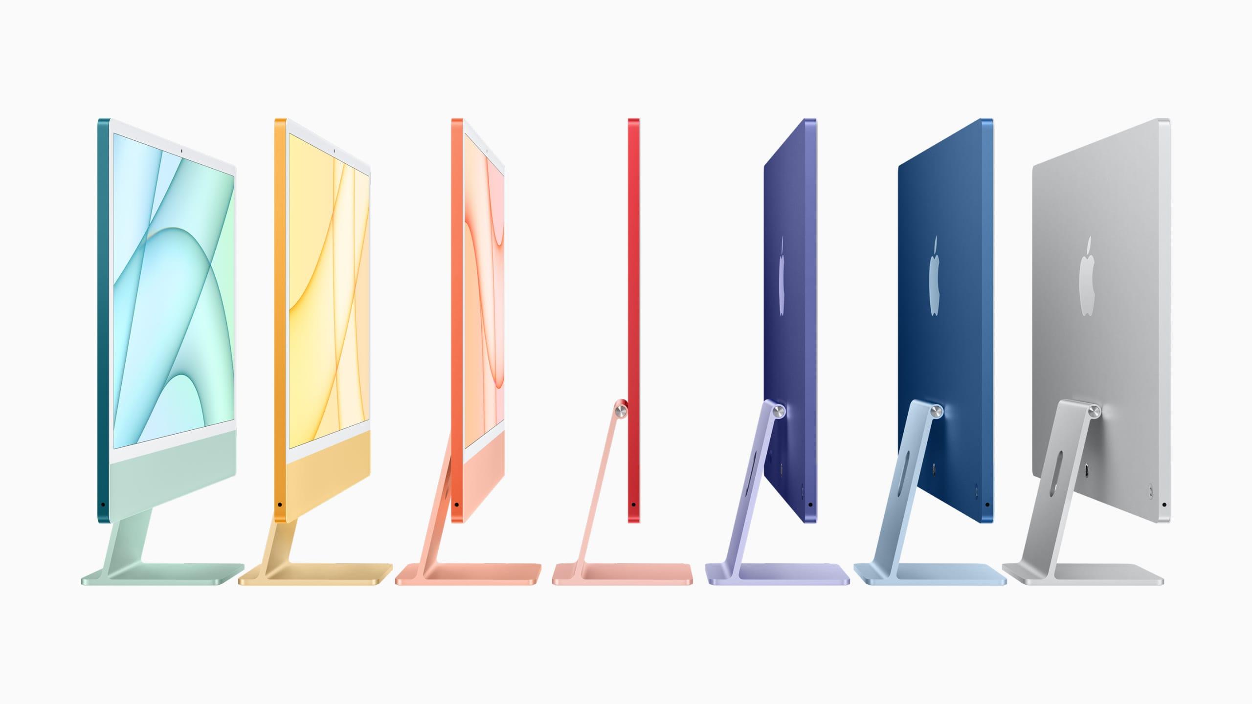 New Imac : Mac Pro 2018 (or 2019) preview - Macworld UK ...