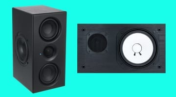 Swissonic NT10A and T204