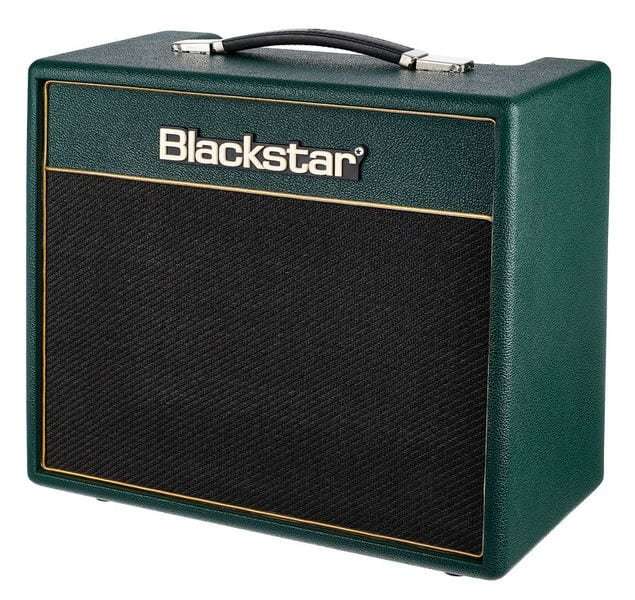 Blackstar Studio 10 KT88 combo