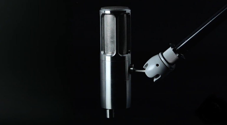 Earthworks Audio ICON USB Mic