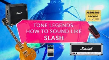 Tone Legends How to get the Slash Tone new