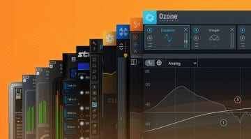 iZotope Community Appreciation Bundle