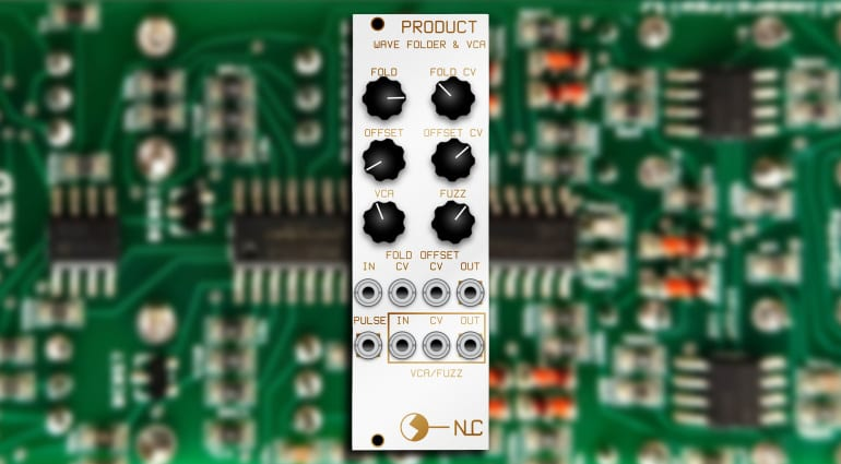 Nonlinear Circuits Product