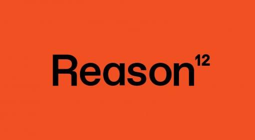 Reason Studios announces Reason 12