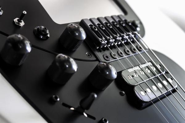 Rob OReillyExpressiv MIDI Pro 2