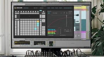 Soundmanufacture Push_Hacker